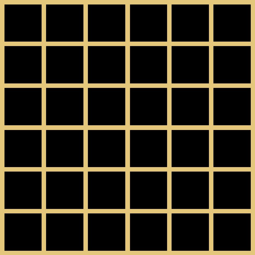 Symetria , Olivier Mosset, Sans Titre