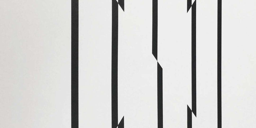 Symetria, Benjamin Meeson, PT.34.4