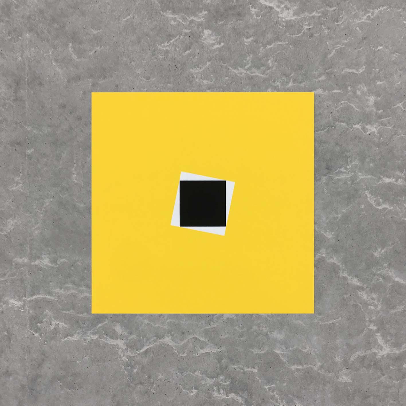 Symetria, Jacques Herrmann - Icone