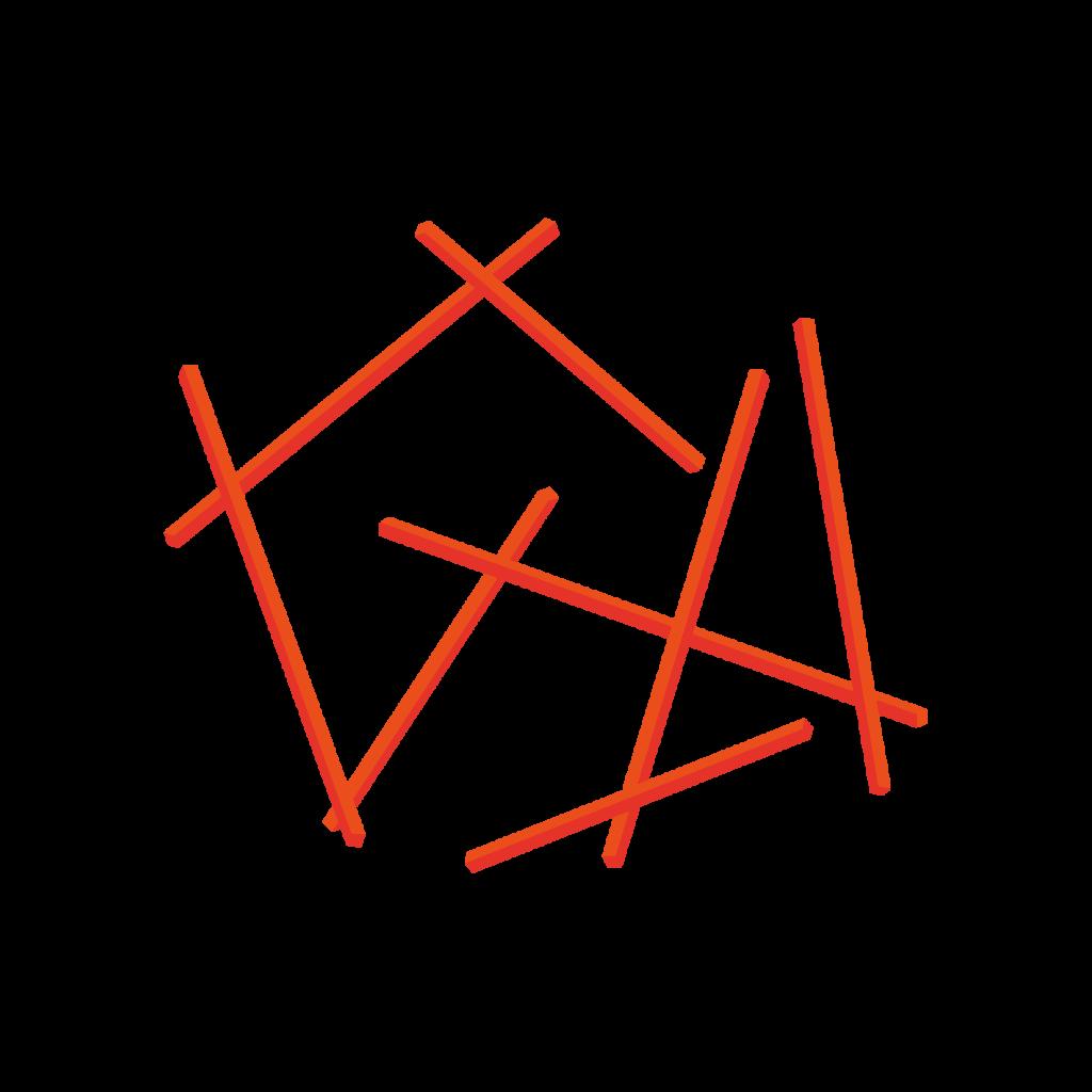 Symetria, Ai Sugiura, Scenery Diagram 01