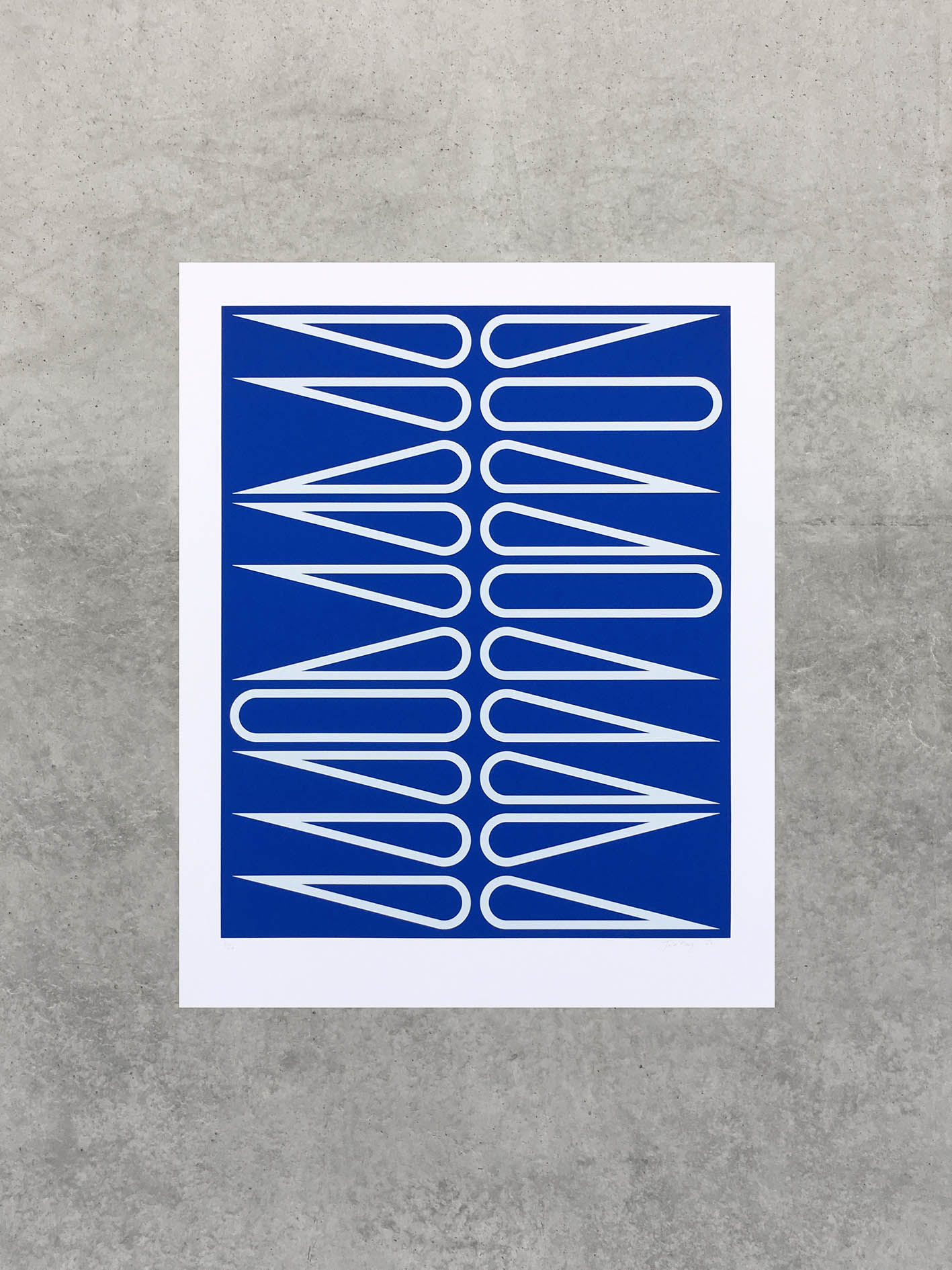 symetria Jan van der ploeg