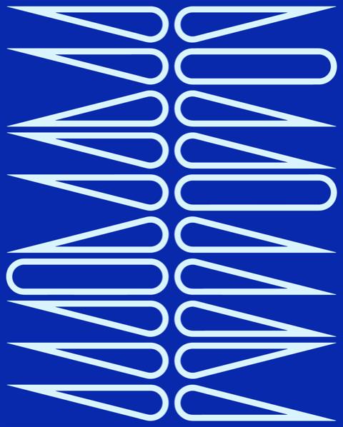 Symetria, Jan van der ploeg 1