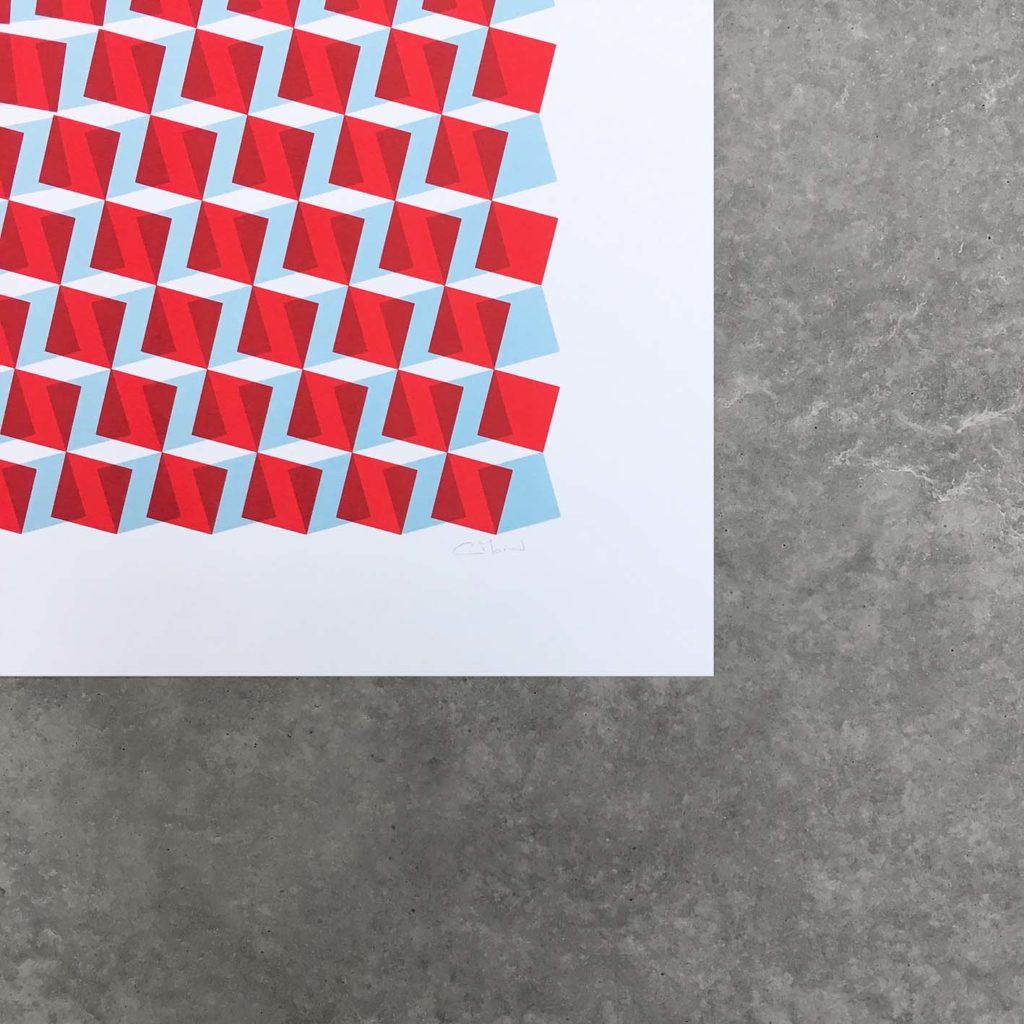symetria morel platon 2