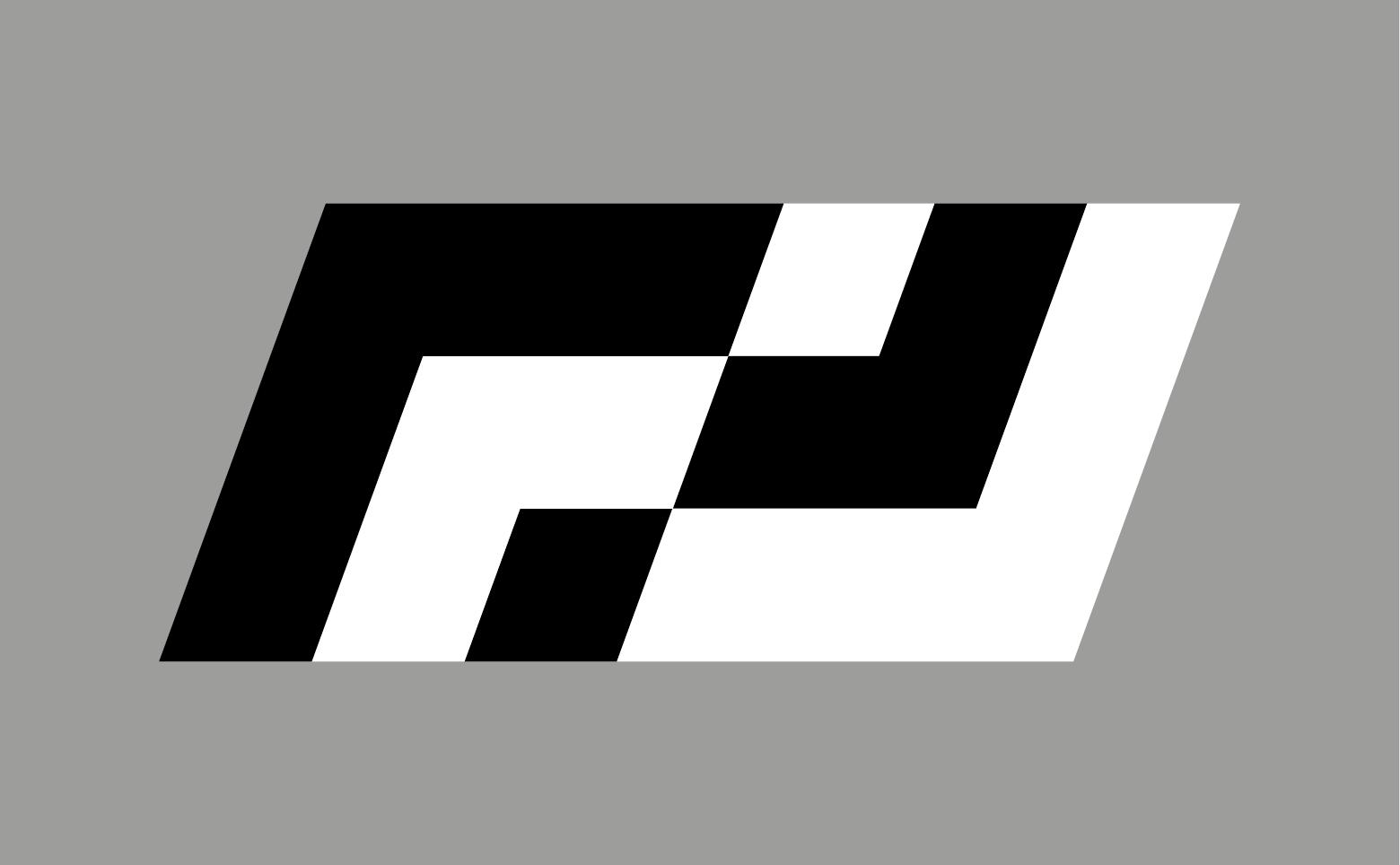Symetria, Ivan Belov