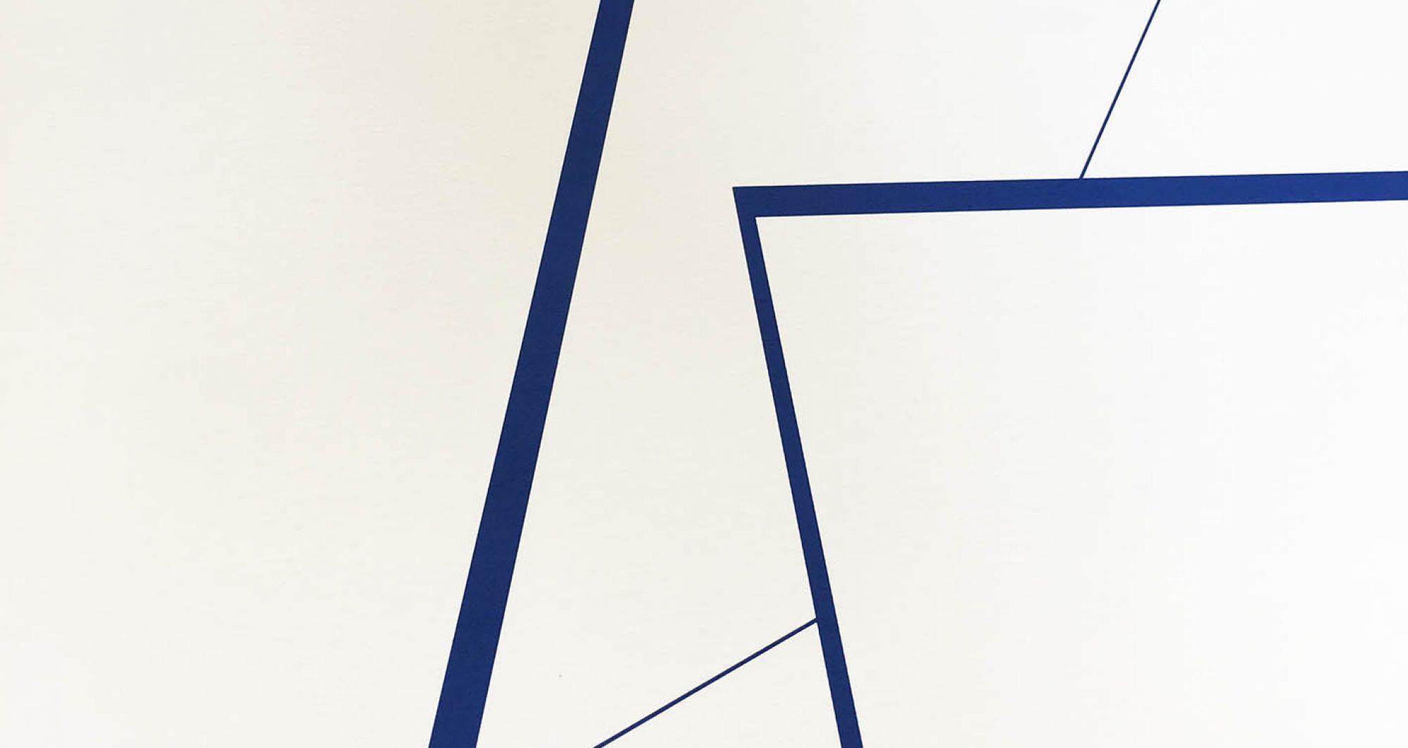Ai Sugiura - Symetria