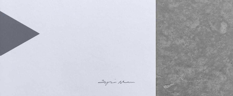 Symetria, Benjamin Meeson, Pt.21.4.2