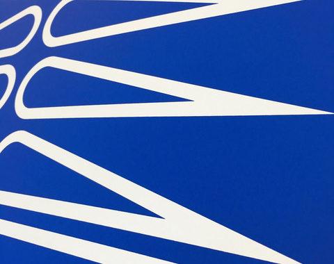 Symetria, Jan van der ploeg3