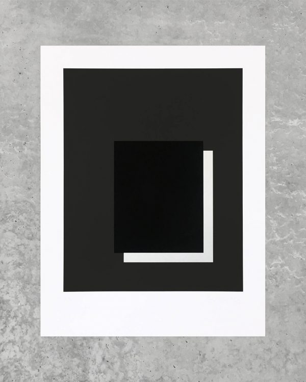 symetria gerold miller