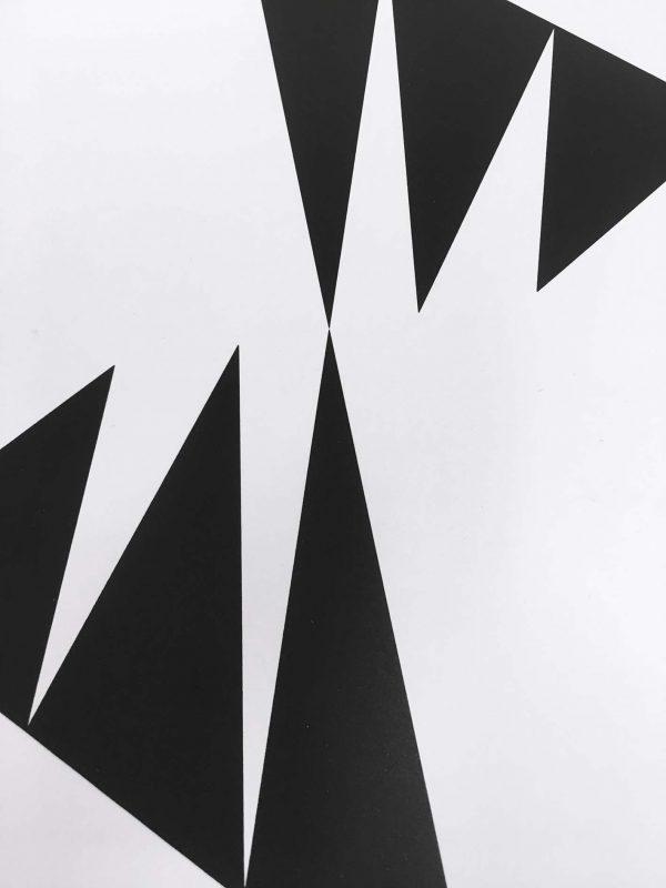 Symetria, Benjamin Meeson, Pt.21.2