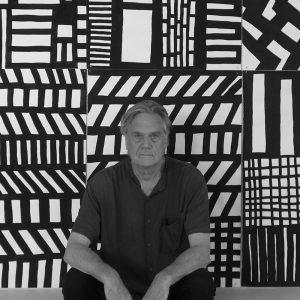 George Sowden - Symetria