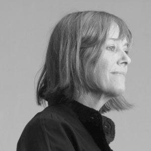 Nathalie Du Pasquier - Symetria