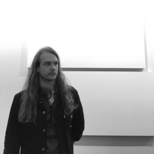 Jean-Charles Kien - Symetria