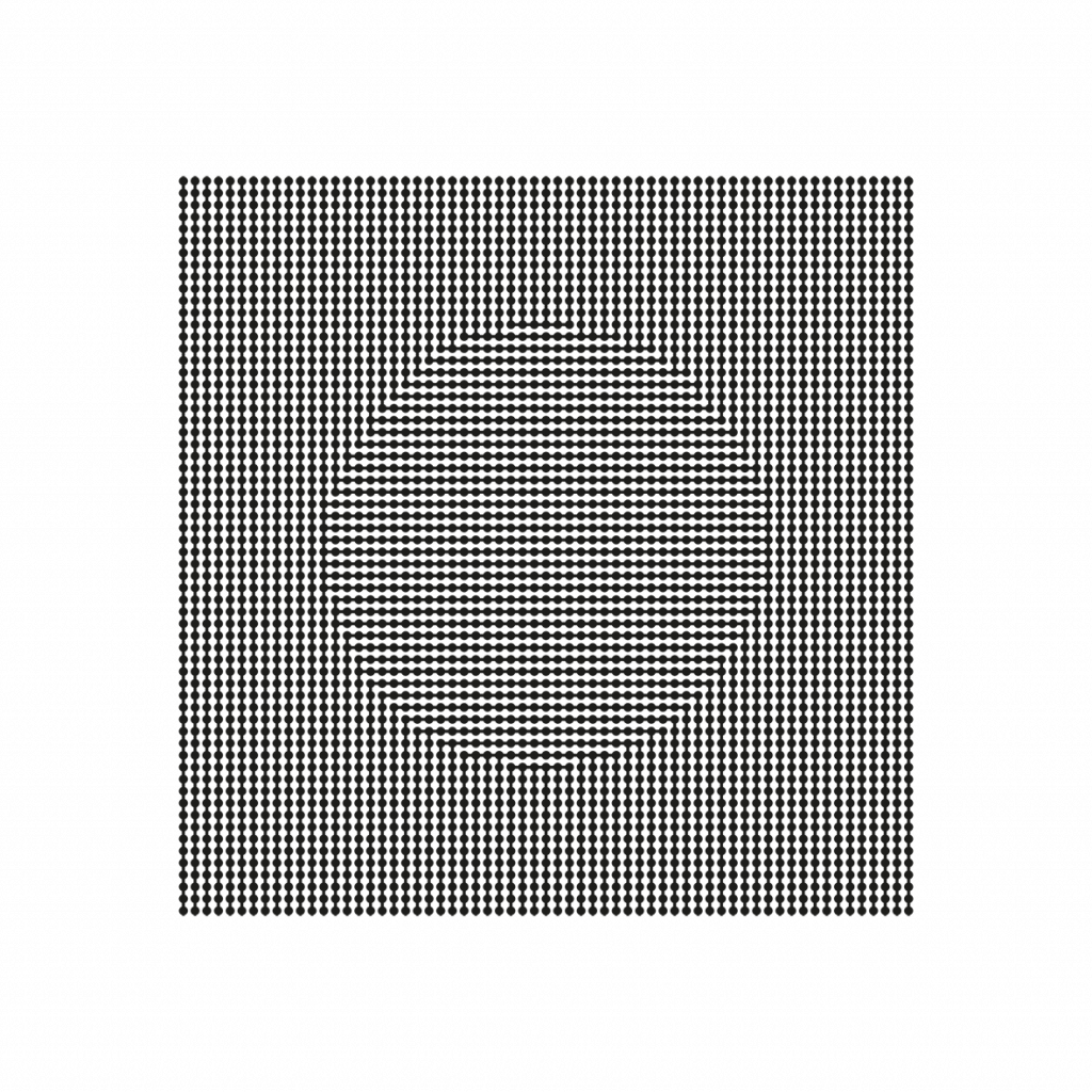 P Lacroix - Heuristic Circle - Symetria