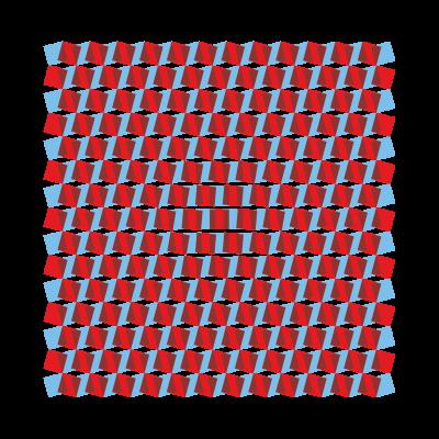 symetria morel platon